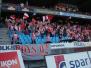 AaB - AAK Gent (29-07-07)