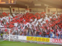 AaB - Auxerre (16-09-04)