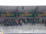 AaB - VFF (23-03-2008)