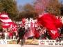 FCM - AaB (26-10-03)